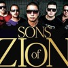 Sons Of Zion Stuck On Stupid (NQ Allstars Remix by Dj Red)