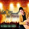 Victor Manuel - Tu Amor No Vale Nada(Primicia - Audio Oficial 2015)