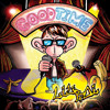 01.Good Time(Feat.Jay Moon)