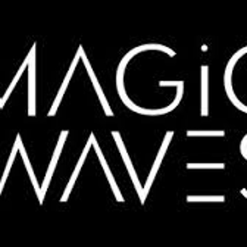JD Twitch Live at Magic Waves Summer Festival, Berlin 2015 (Part 1 - So Low Synth NRG set)