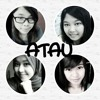 C-Clown - Far Away Young Love On (Cover By Anges Astri Tika Umihan)