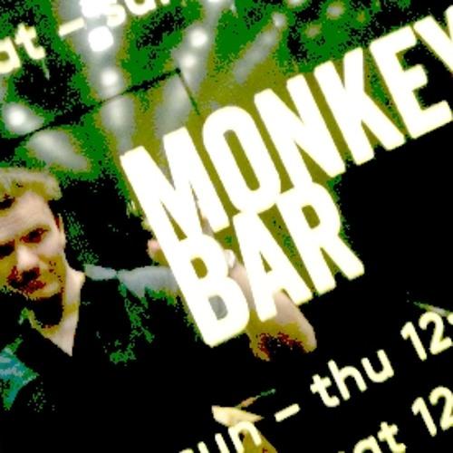 Funk the Monkey House