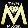 MC DEDE - OS MLK E MIDIA CARIMBADA MikaelDJ Portada del disco
