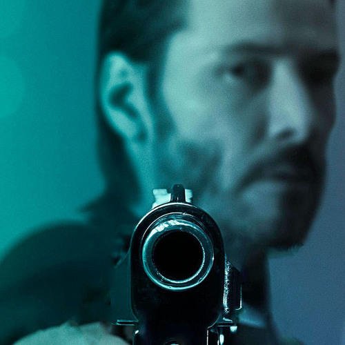 John Wick SoundTrack- Kaleida - Think (INSIX Remix) by INSIX | Free