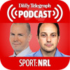 NRL: Toovey set for the axe, what next for Manly