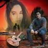 Nuestro  Inmenso Amor- Tony Martinéz - María José Aguilar Portada del disco