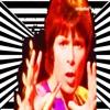 cliff richard - devil woman (evil pussy twins dub)