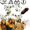 Led Zeppelin - Black Dog Rehersal Outtake from IV Sessions