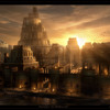 Epic Sampled Type Beat- Babylon(Co Prod. By VcDaMenace & Yung Soulja Beatz)