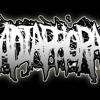 AdiaphorA- The Game Of Personal Profit Lyrics And Vocals by Sebastian Madero & Elliot Neswald (2013)
