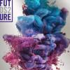 Future - Dirty Sprite 2 (Full Album Official)