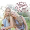 Here's To Us-Maddie And Tae Type Instrumental/Beat