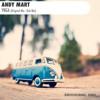 01 - ANDY MART - YNGA (ORIGINAL MIX)