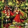 Acyuta Gopi - Jai Sri Krishna Bolo Jai Radhe