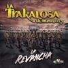Banda Trakalosa De Monterrey. Banda Tierra Sagrada & Los Gfez - Terreno Limpio & El Contrato 2015