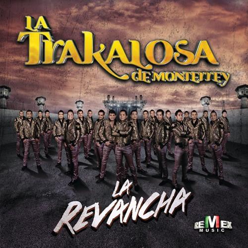 Banda Trakalosa De Monterrey Banda Tierra