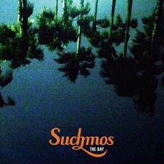 Suchmos - YMM