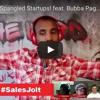 Ep. 10: Star Spangled Startups! Feat. Bubba Page, Jon Birdsong & Kevin Marasco