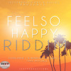 LIL QUIL - DALE MAMI (FEEL SO HAPPY RIDDIM)
