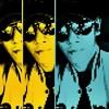 HAMburger SLANK - Deejay eN [KMS™].mp3