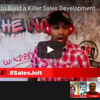 Ep. 11- How To Build A Killer Sales Development Team Feat. Ken Krogue & Trish Bertuzzi
