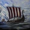 Nordic Folk Music - Viking Tavern