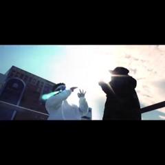 SunRays feat.WillyWonka,Koh