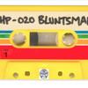 SH.MIXTAPE.20 / DJ BLUNTSMAN (Side A/B)