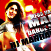 Mera Naam Mary Dance Mix By Dj Mandar Sm