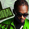Busy Signal - Smoke Weed Again-Turf Ent. Dj Tropical [Extended](Sel. Mistikali) 2015