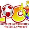 Loco Poco - Nürnberg