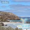 Jervis Bay - Theta Wave Binaural