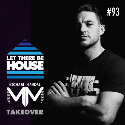 LTBH takeover with Michael Mandal #93