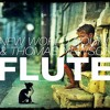 New World Sound Flute Dhol Elea Edit