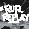 RUP - Replay