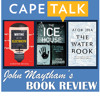 John Maytham Book Review: 24 July 2015