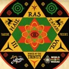 Hail Ras Tafari Vol.3 Power Of The Trinity