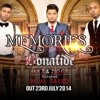 Memories Song - Bilal Saeed -Fiimp .com
