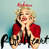 Madonna - Hold Tight (Ciao ❤ Cuore Ribelle Mix) mp3