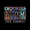 Crookers x Riddim Commission - This Summer