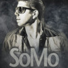 Chase Rice - Gonna Wanna Tonight (Rendition) By SoMo