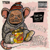YoungstaCPT - Bump The Cheese Up (Kaapstad Remix)