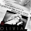 Olivia Newton-John - Queen Of The Publication (Mirror Ball Remix feat. Dave Aude)