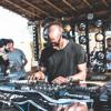 DJ Caspa @ Thuishaven | 19 juli