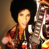 Prince - Album - World - Exclusive - BBC - Radio - 6- Music - Complete