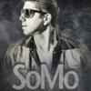 SoMo- Planes (Jeremih Rendition)