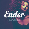 Lion Babe - Impossible (Endor Remix)