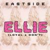 Eastside - Ellie (Nik Sitz Weekend Remix)