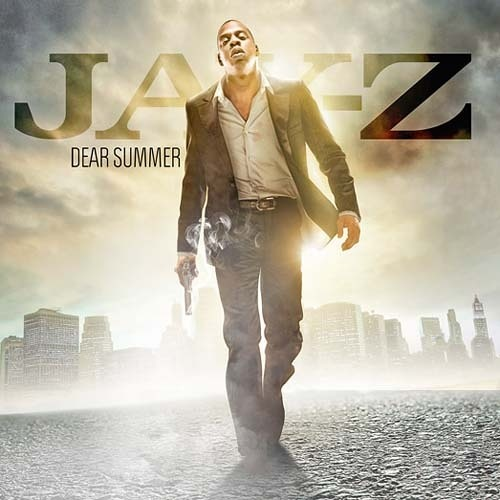 Dear HOV- (Dear Summer by Jay-Z) Freestyle