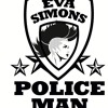 Eva Simons Ft. Konshens - Policeman (Ido Shoam Remix) [FREE DOWNLOAD] support from eva simons!